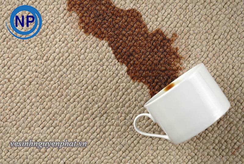 Bí kíp giặt thảm tại nhà nhanh chóng dành cho bà nội trợ