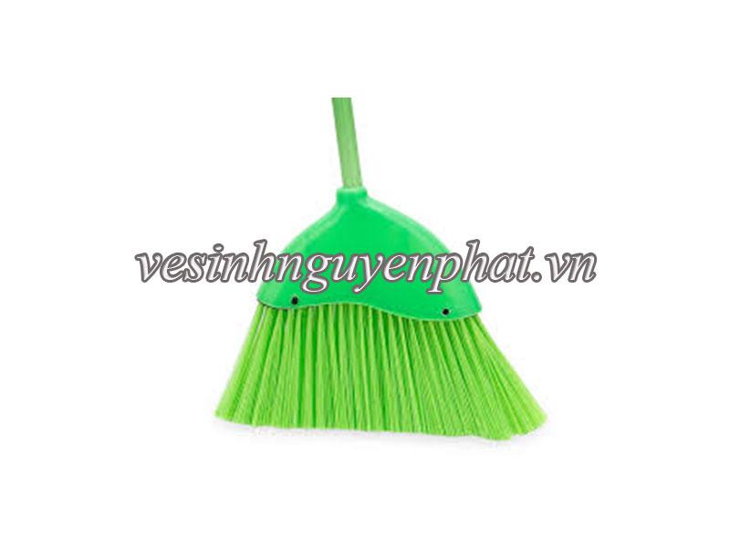 Những sai lầm trong cách bảo quản và vệ sinh thảm nỉ 1